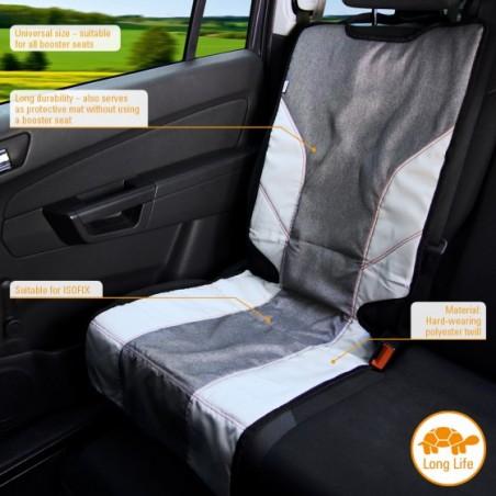 Husa de protectie pentru masina