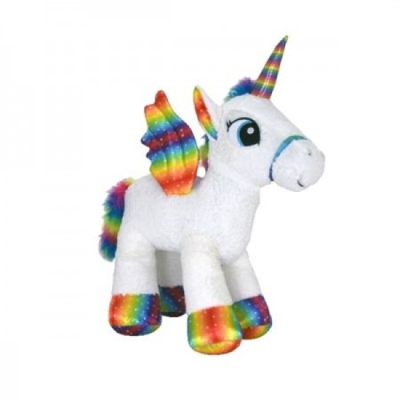 Jucarie de plus Unicorn Globo 70 cm