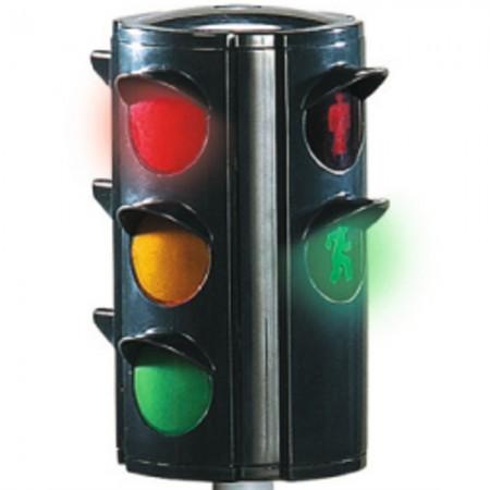 Semafor Big Traffic Lights