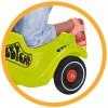 Masinuta de impins Big Bobby Car Classic Racer