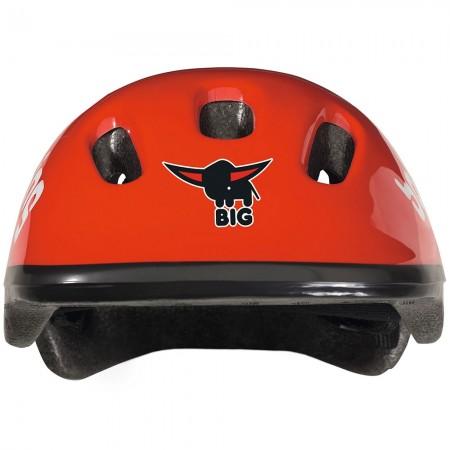 Casca de protectie Big Bobby Racing Helmet