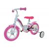 Bicicleta copii 10'' - UNICORN Dino Bikes