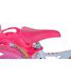 Bicicleta copii 12'' - UNICORN Dino Bikes