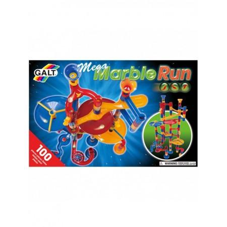 Mega Marble Run -100 piese Galt