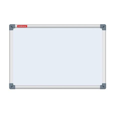 Tabla magnetica whiteboard premium - 120 x 180 cm Erichkrause