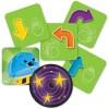 Set STEM - Cursa soriceilor Learning Resources