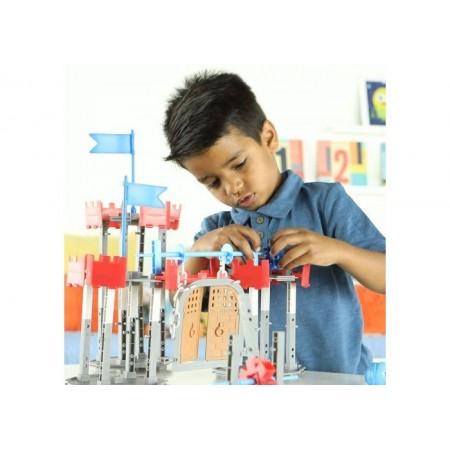 Set STEM - La castel Learning Resources
