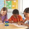 Detectivul de timp - mini Learning Resources