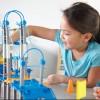 Set STEM - Construieste oraselul Learning Resources