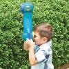 GeoSafari- Periscop pentru copii Educational Insights