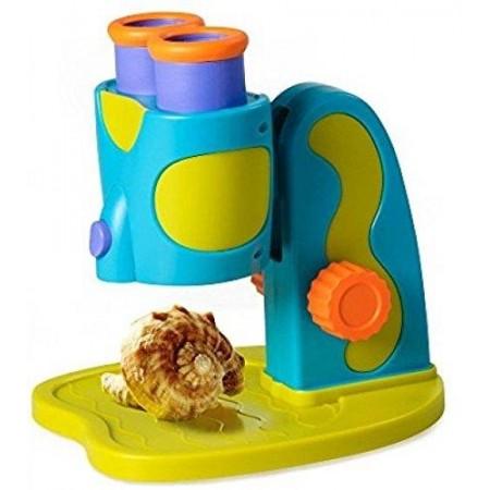 Primul meu microscop Educational Insights