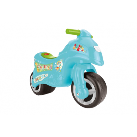 Prima mea motocicleta Fisher Price