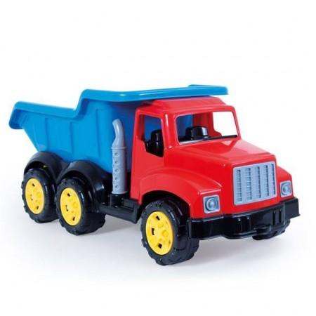 Camion - 83 cm Dolu