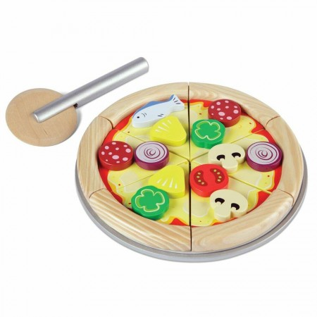 Set pizza feliata Tidlo
