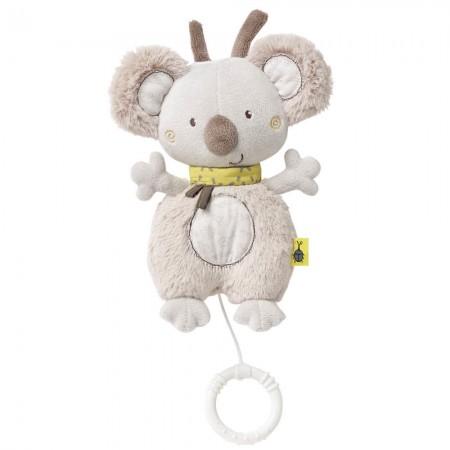 Jucarie muzicala - Koala Fehn