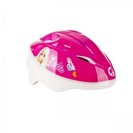 Casca protectie Barbie Dino Bikes
