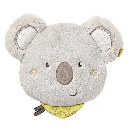 Pernuta anticolici - Koala Fehn
