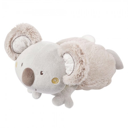 Pernuta anticolici - Ursuletul meu Koala Fehn