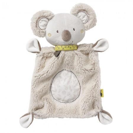 Jucarie doudou  -  Koala Fehn