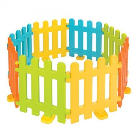 Gardulet de plastic Dolu