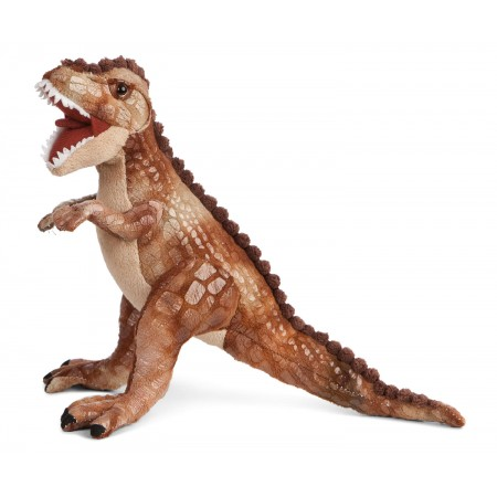 Jucarie Tyrannosaurus Rex Keycraft