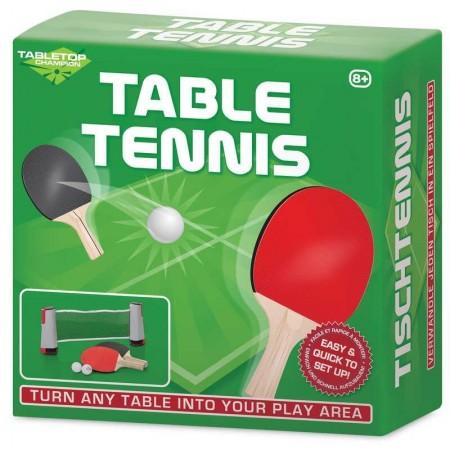 Set accesorii - Tenis de masa Tobar