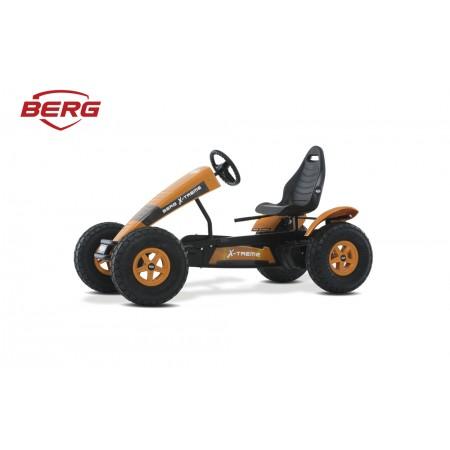 Kart Berg X-Treme XXL BFR