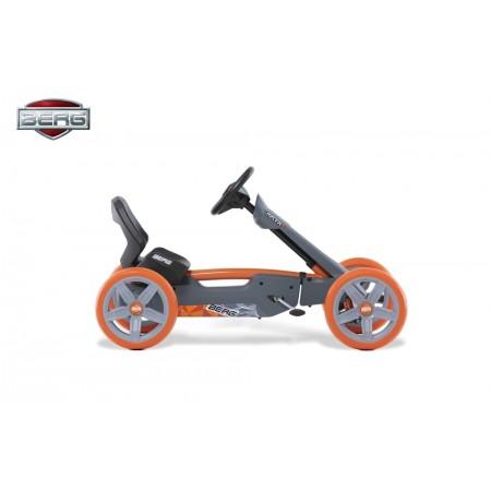 Kart Berg Reppy Racer