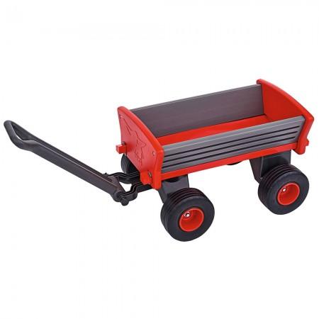 Carucior tip remorca Big Peppy Handwagen*