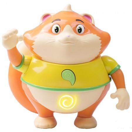 Figurina Smoby 44 Cats Meatball 15,3 cm cu sunete si lumini*