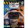 Joc Noris Escape Room Realitatea Virtuala*