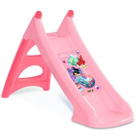 Tobogan Smoby Disney Princess XS*