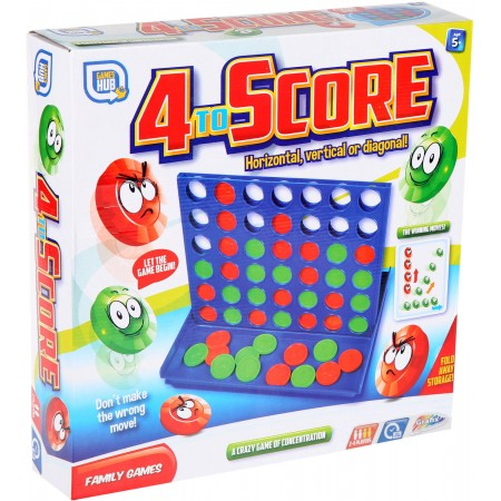 Joc de strategie - 4 pe un rand Grafix.*