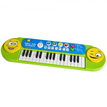 Orga Simba My Music World Funny Keyboard*