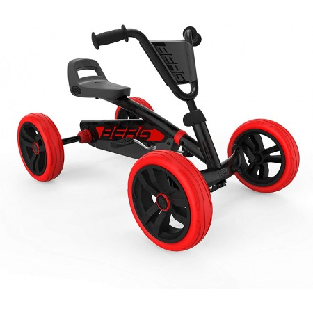 Kart Berg Buzzy  Red*