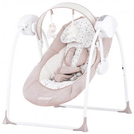 Leagan electric Chipolino Lullaby mocca*
