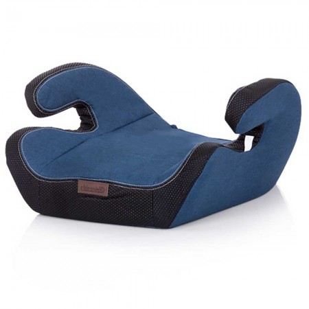 Scaun auto Chipolino Jett 9-36 kg blue denim*