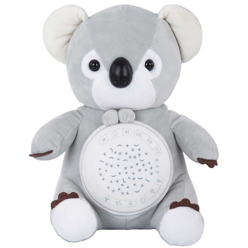 Lampa de veghe plus Chipolino Koala*