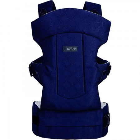 Marsupiu Ergonomic Diamond N18 Womar Zaffiro AN-NZ-18EK, navy*