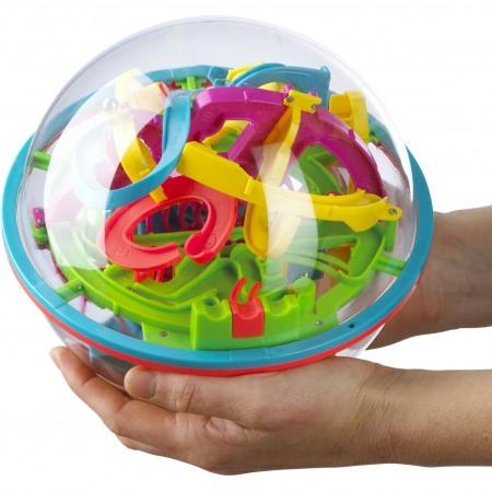 Addictaball Labirint 1 Brainstorm Toys A3001*