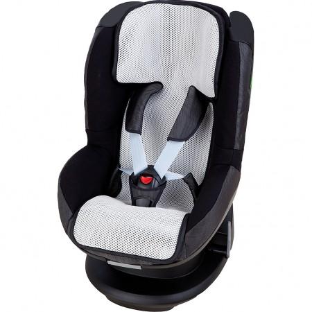 Husa antitranspiratie pentru scaun auto grupa 1 Altabebe AL7041*