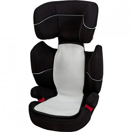 Husa antitranspiratie pentru scaun auto grupa 2-3 Altabebe AL7042*