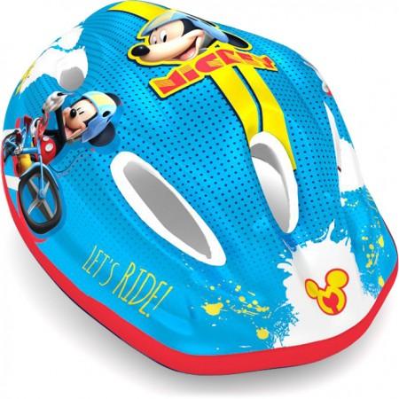 Casca de protectie Mickey Seven SV9002*
