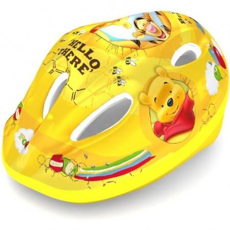 Casca de protectie Winnie the Pooh Seven SV9005*