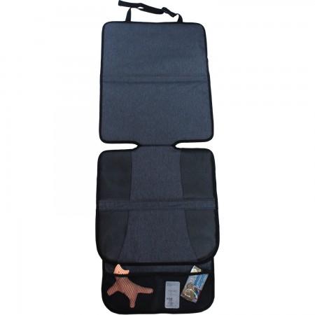 Protectie scaun auto XL Altabebe AL4013*