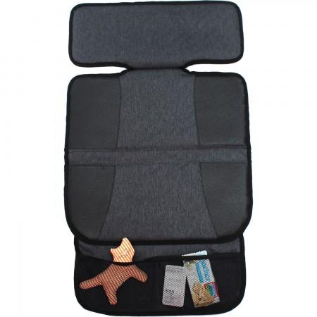 Protectie scaun auto L Altabebe AL4014*