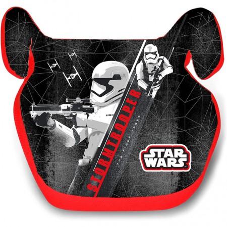 Inaltator Auto Star Wars Stormtrooper Seven SV9713*