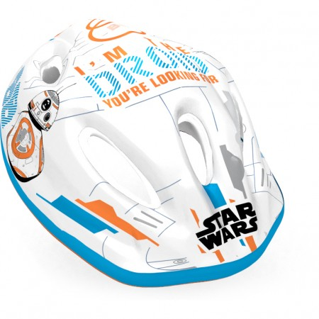 Casca de protectie Star Wars Seven SV9033*