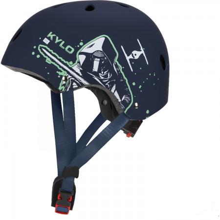 Casca de protectie Skate Star Wars Stormtrooper Seven SV9021*
