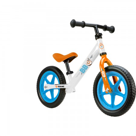 Bicicleta fara pedale 12 Star Wars Seven SV9905*